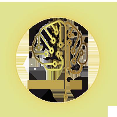 logomeehrai1